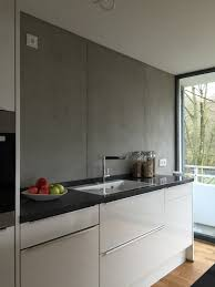 wandverkleidung k che emejing spritzschutz küche selber machen photos house design