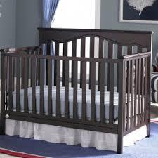 Espresso Baby Crib by Baby Cribs Modern Cribs Baby Crib Sets Bambi Baby
