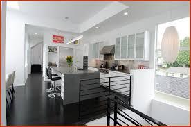 faire sa cuisine en 3d faire sa cuisine en 3d gratuitement cuisine faire sa cuisine