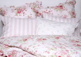 two lovely things floral bed linens u0026 perfectly pink peonies