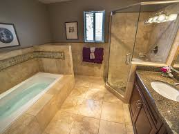 Lowes Interior Paint by Bed U0026 Bath Lowes Bath With Jetted Tub And Bathroom Tiling Ideas