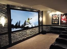 Home Entertainment System Design Home Design Ideas