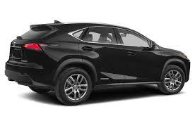 lexus nx 300h sport utility cars com overview cars com