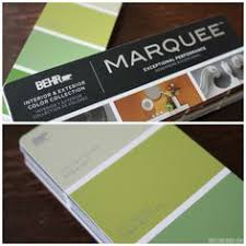 behr marquee paint color coastal jetty mq4 54 modern paints
