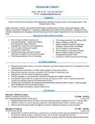 pharmaceutical sales resume sample neoteric ideas instructional designer resume 5 instructional strikingly inpiration instructional designer resume 11 instructional design resume