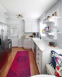 13 common kitchen renovation mistakes to avoid martha stewart