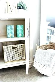Changing Table Organization Changing Table Ideas Best Changing Table Dresser Ideas On Nursery