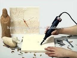 wood sculpting machine electric carving machine buy electric carving machine wood
