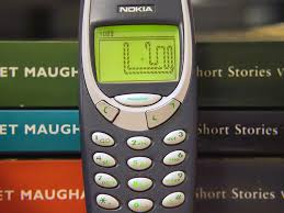 Nokia Brick Meme - after 17 years nokia is re launching the 3310 world s most beloved