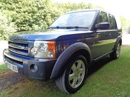 100 2004 land rover discovery manual the best college car