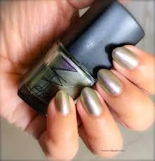 nars nail polish disco inferno swatches love for nail polish