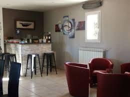 chambre d hote le castellet snapchat 361749036 large jpg photo de chambre d hotes la maison du