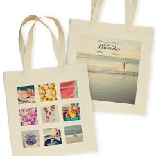 Canvas Home Store by Everyday Canvas Tote Tote Home Gift Gifts Snapfish Us