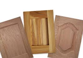 kitchen cabinet doors only amish cabinet doors handmade custom cabinet doors drawer