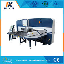 name plate punching machine name plate punching machine suppliers