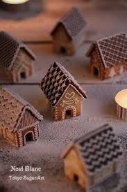 73 best gingerbread houses images on pinterest christmas