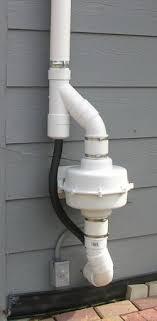 Radon Mitigation Cost Estimates by Do It Yourself Radon Mitigation Help Guide