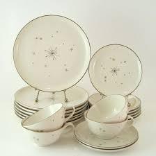 syracuse china bridal 387 best wedding china dinnerware images on china