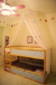 Ikea Kura 69 Best Kid U0027s Room Images On Pinterest Home Children And Kidsroom