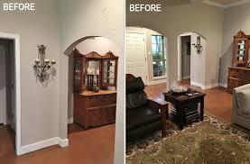 before after gallery sterling renovations u0026 design
