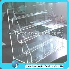 acrylic opi nail polish holder gel polish display suppliers buy