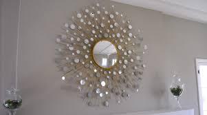 Decor Wonderland Mirrors Mirror Bpro Wonderful Large Art Deco Wall Mirror Amazon Com