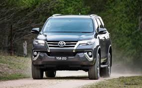 renault suv 2017 2016 toyota fortuner global suv previews us market 2018 lexus