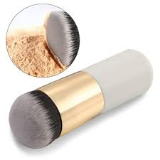 popular makeup brush bb cream buy cheap makeup brush bb cream lots