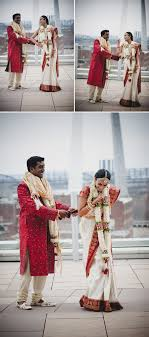 indian weddings in st louis and groom jaya avi an indian wedding at the four