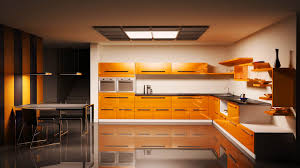 Modular Kitchen Images India by Best Modular Kitchen Unistar Decors In Mohali India