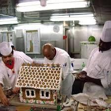 la cuisine de domi la cuisine de domi la cuisine de finest places directory