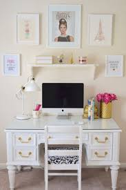 White Computer Desks For Home Desk White Corner Desk With Drawers Small Corner Computer Desk