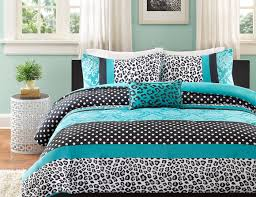 Turquoise Chevron Bedding Bedding Set Turquoise Bedding Sets Queen Wonderful Grey Bedding