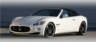 maserati gransport 2015 novitec maserati mc stradale grancabrio mc products