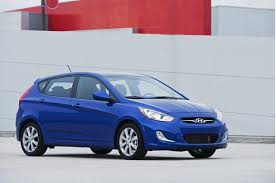 hyundai accent rate 2012 hyundai accent review ratings specs prices and photos