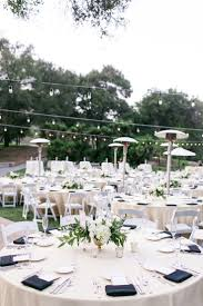 wedding table cloths wedding tables wedding tablecloths burlap best idea for wedding