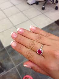 nail salons open on sunday near me cute nails for women