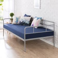 twin xl daybed wayfair