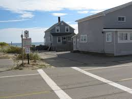 wells beach duplex cottage oceanside executive accommodation