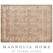 buying rugs python code for buying rugs unique magnolia home sand