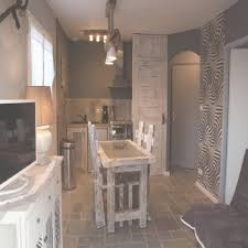 chambre d hote arcachon charme la incroyable chambre d hotes arcachon academiaghcr