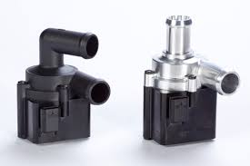 circulation pump for water heater rheinmetall automotive modern coolant pumps for every application