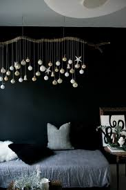 dunkles schlafzimmer best ideen schlafzimmer wand photos house design ideas