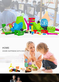 home design 3d printing cr 10 large size printing 3d printer diy kit cybotech sa