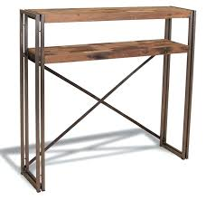36 inch tall console table 36 inch tall console table 336 tall console table melissatoandfro