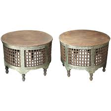 coffe table moroccan coffee table style on simple home interior