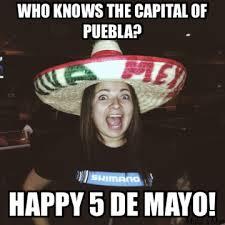 5 De Mayo Memes - 5 de mayo memes norma ibarra