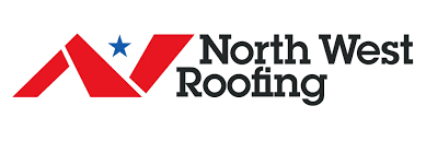 Superior Roofing Company Of Georgia Inc by Contractor Certified Members Nirc4change Org