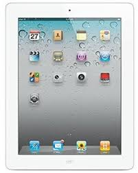 best black friday deals on refurbished apple ipods everyone loves their ipod we love ours at casa ggg we have ipod