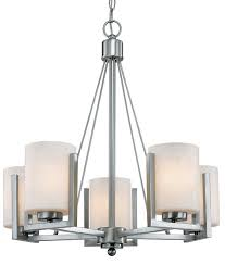 Modern Light Chandelier 602 Best Light Up Your Life Images On Pinterest Candle